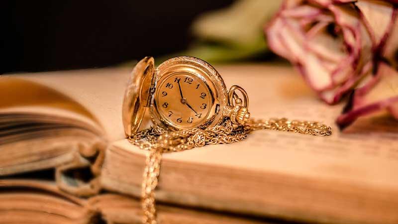 Five Best Rolex Lady Datejust