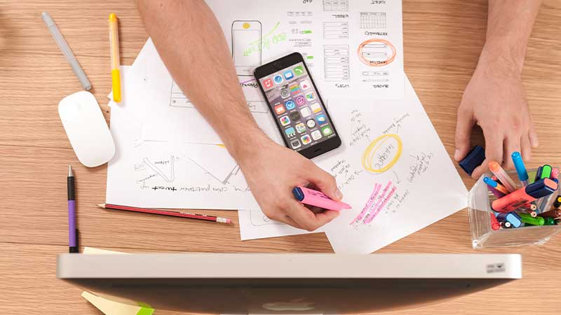 Marketing Tips to Guarantee Success for Your Business