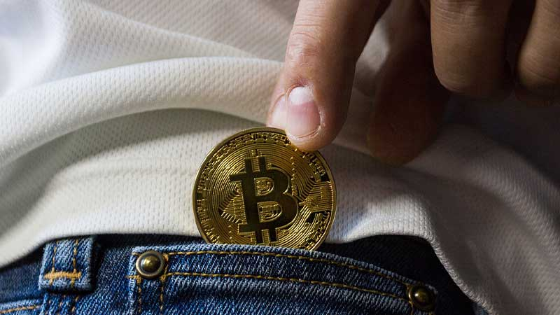 What to look before investing in Cryptocurrency