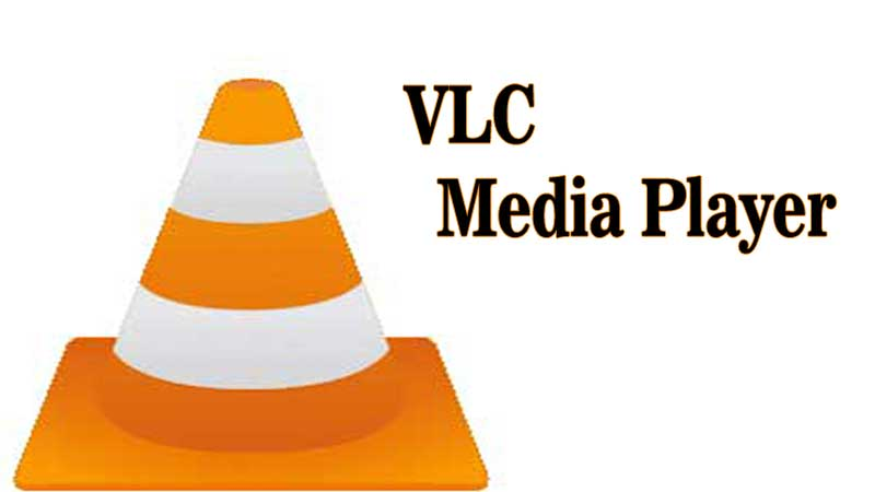 Best Features of VLC Media Player