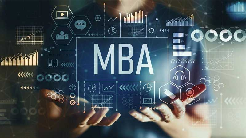 Is MBA a Good Option