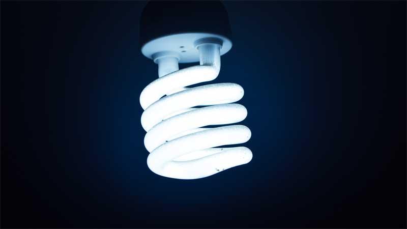 Best LED High Bay Lights