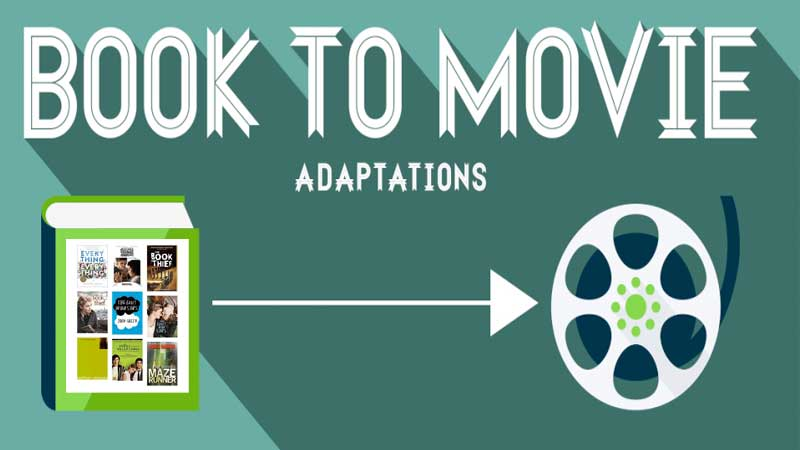 Worthiness of Book to Film Adaptation