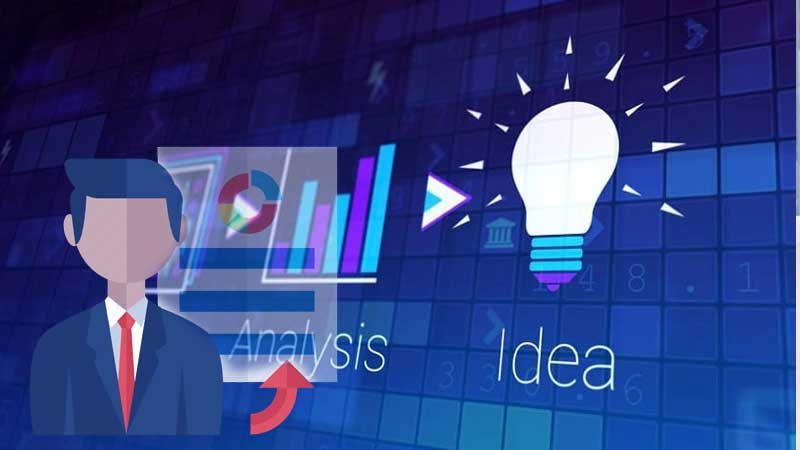 How-to-become-a-data-analyst
