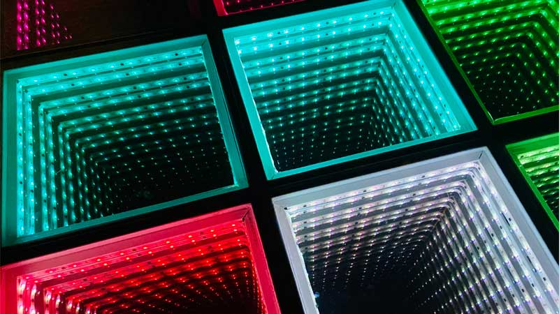 Must Know Things About LED Strip Lights