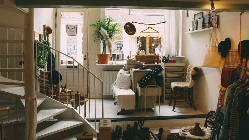 Try-these-things-to-declutter-your-house