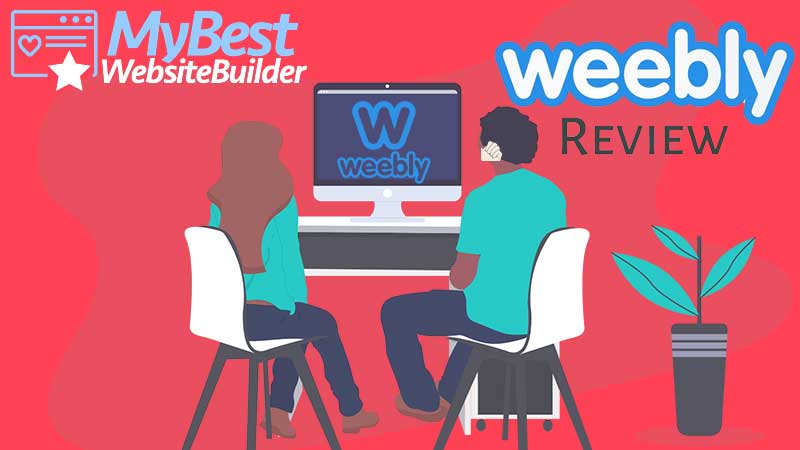 review-of-weebly