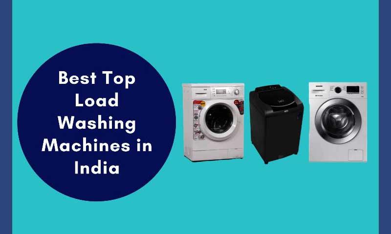 Durable Washing Machines to Buy
