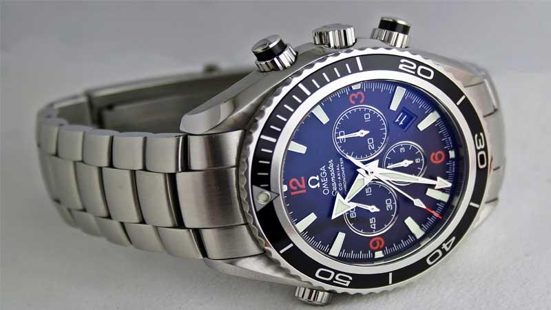 Five Best Watch Models from Piaget