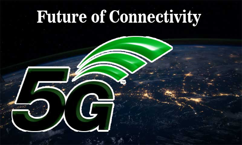 5G: Enabling the Future of Connectivity