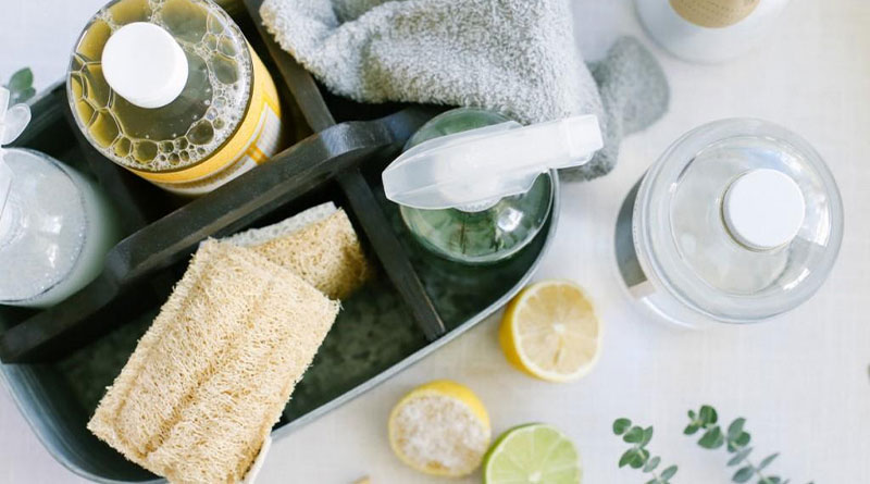 Why You Need to Change Your Cleansing Products