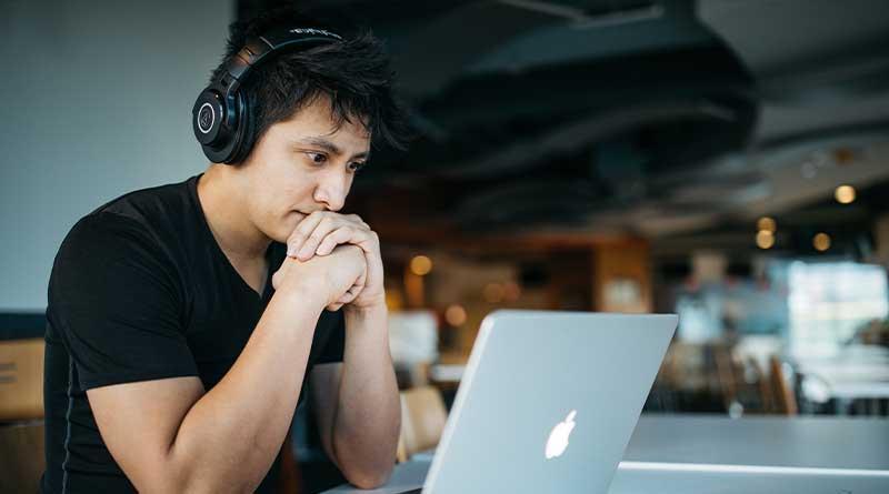 6 Online Learning Platforms
