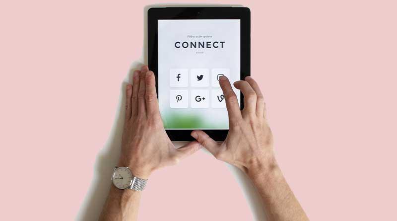 7 Ways Social Media is Helping Education
