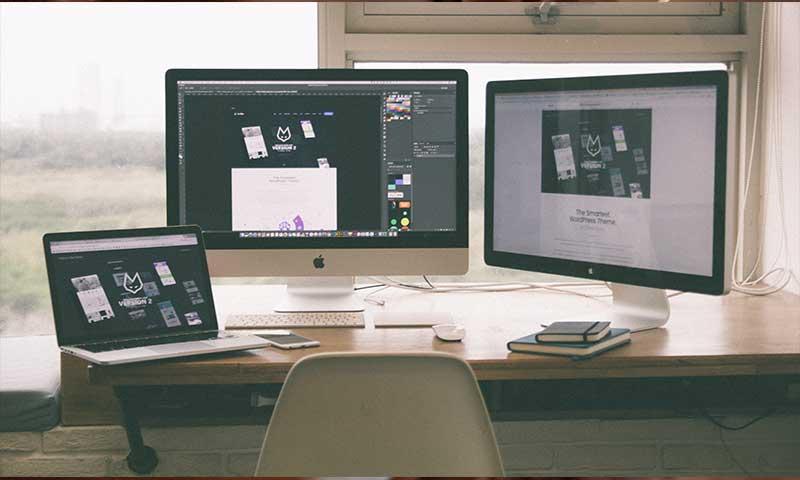 Right Web Designer