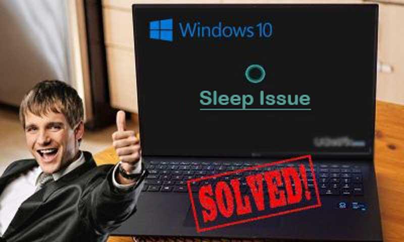 Windows-10-computer-wont-sleep