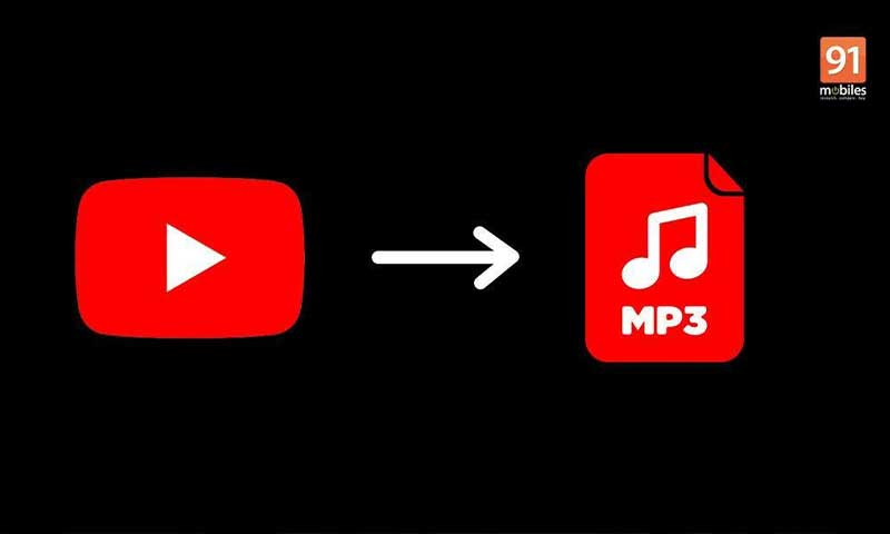 Best YouTube Mp3 Converters