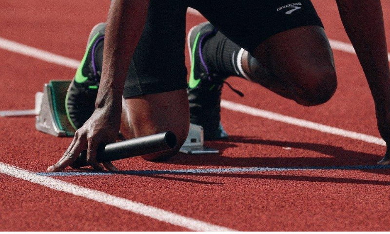 How to CBD Products can Help an Athlete