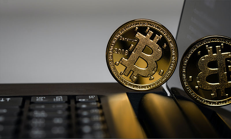 Why invest in Bitcoin Right Now