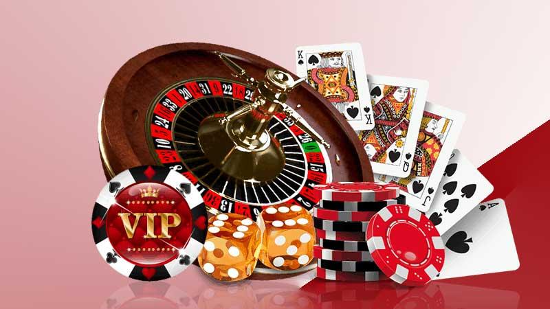 Check Legitimacy of Online Casino