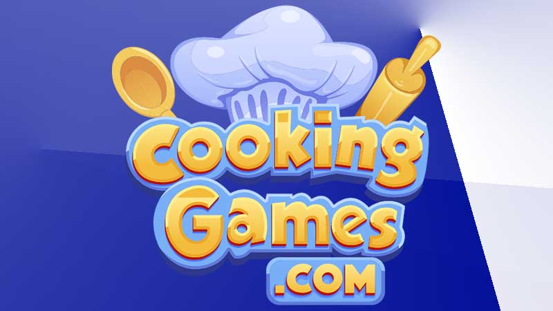 Best Cooking Games