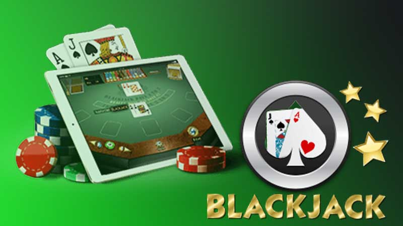 Online Apps to Play Blackjack