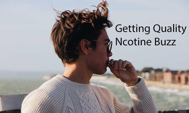 Getting-quality-nicotine-buzz