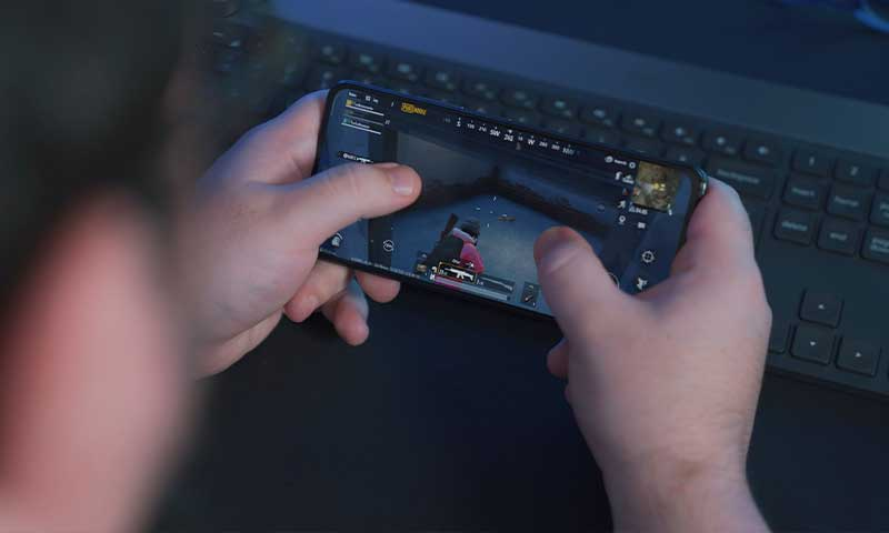 Popular Online memory games