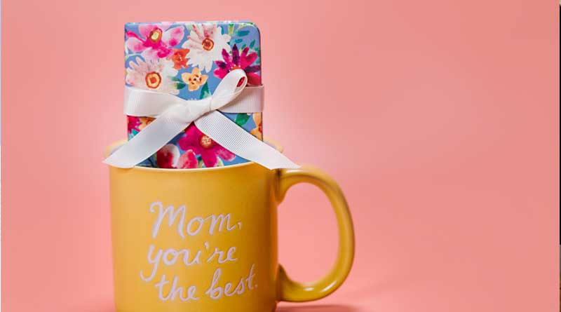What are the Advantages of Personalized Gifts