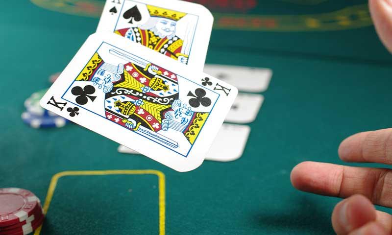 Best Guide to Online Casinos