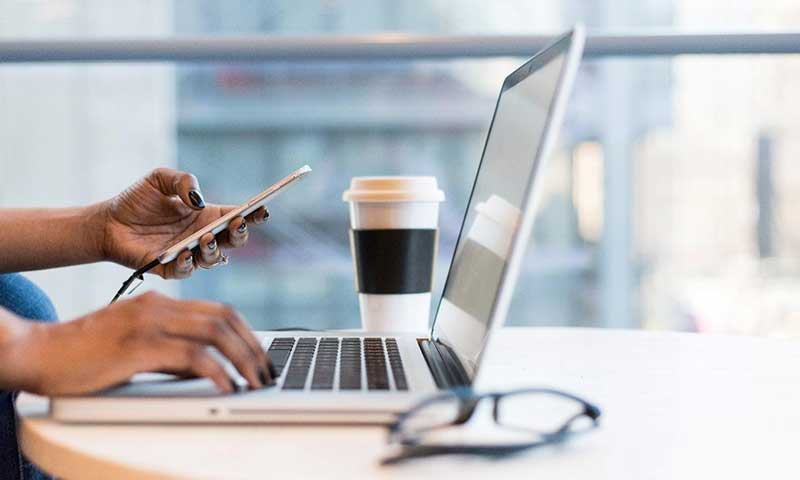What to Consider When Planning to Start a Remote Business