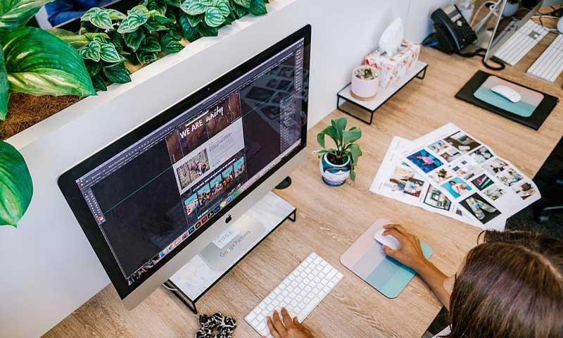 Benefits of Hiring Digital Marketing Agency