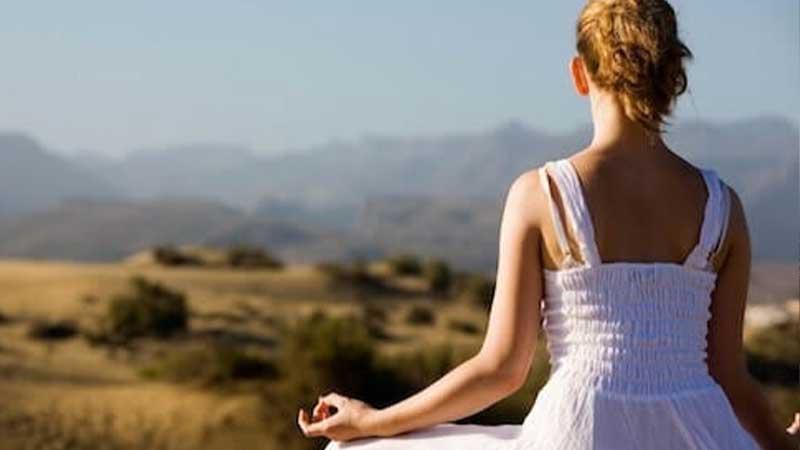 Stress Coping Mechanism