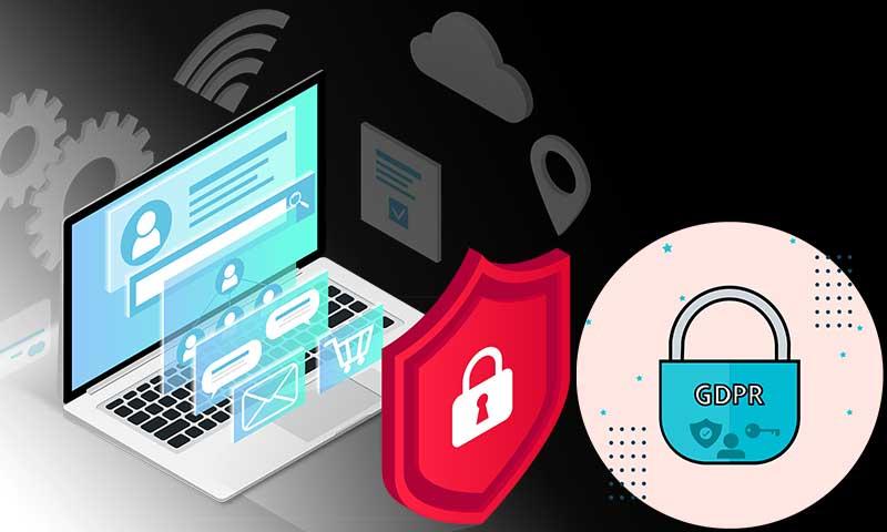 IT Security & GDPR Compliance